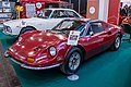 Ferrari, Techno-Classica 2018, Essen (IMG 9246).jpg
