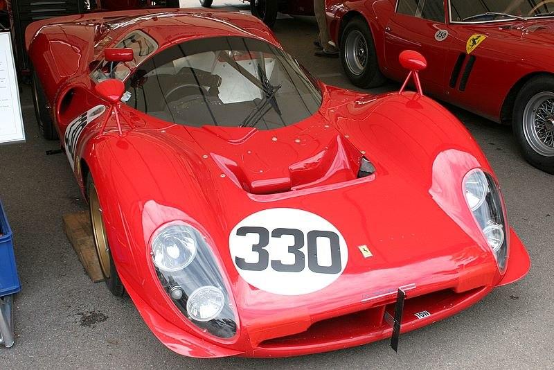 Ferrari-330p3-1