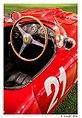 Ferrari 166MM Scaglietti Spyder (14714439670).jpg