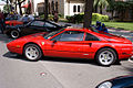 Ferrari 328 GTS 1986 LeftSide LakeMirrorClassic 17Oct09 (14600545765).jpg