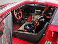 Ferrari F40 TAISAN STARCARD No40 03.jpg