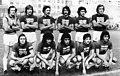 Ferro 1978.jpg