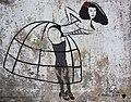 Ferrol - Barrio de Canido - Meninas - 022.jpg