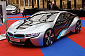 Festival automobile international 2013 - BMW - i8 Concept - 013.jpg
