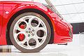 Festival automobile international 2014 - Alfa Romeo 4C - 036 - 040.jpg