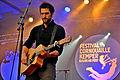Festival de Cornouaille 2015 - Best-noz - 02.JPG