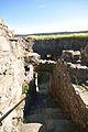 Festung Bohus-22 06092016-AP.JPG