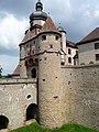 Festung Marienberg Scherenbergtor.jpg