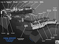 Festungsruine Hohentwiel --- Rekonstruktionsversuch (6978772282).jpg
