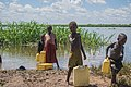 Fetching Water from the Nile.jpg