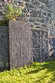 Fethard Holy Trinity Priory Grave Slabs 2012 09 05.jpg