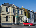 Fethard Main Street Allied Irish Bank 2012 09 05.jpg