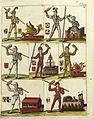Feuerlein Nürnbergisches Schönbart-Buch 1765 koloriert img04.jpg