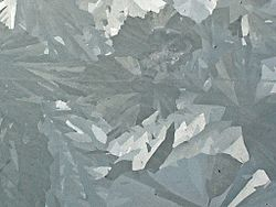definition of crystallite