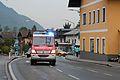 Feuerwehreinsatz in Kuchl 04.jpg