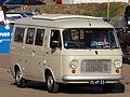 Fiat 238 dutch licence registration 75-VF-23 pic01.jpg