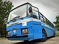 Fiat 370 Cameri del 1980 n.ro 064 Storicbus.jpg