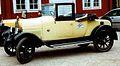 Fiat 501 Spider 1925.jpg
