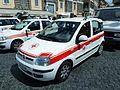 Fiat Ambulance in Rome.JPG