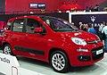 Fiat Panda 2013 (43528964014).jpg