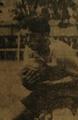 Fidel Casagrande.png