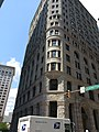 Fidelity Building - Baltimore - 4.jpg