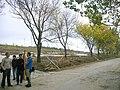 Fieldwork06 043.jpg