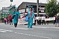 Fiestas Patrias Parade, South Park, Seattle, 2017 - 231 - Liberty Tax.jpg
