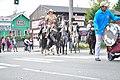 Fiestas Patrias Parade, South Park, Seattle, 2017 - 260 - horses.jpg