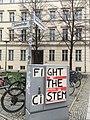 Fight the Cistem.jpg