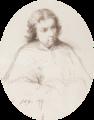 Figura Masculina (1852) - João António Correia.png