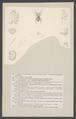 Filistata - Print - Iconographia Zoologica - Special Collections University of Amsterdam - UBAINV0274 004 04 0044.tif