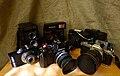 Film Cameras.jpg