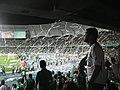 Final Liga Postobón 2013-II Glorioso Deportivo Cali vs atlético nacional 22.jpg