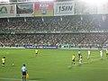 Final Superliga Postobón 2014 - Glorioso Deportivo Cali vs nacional 04.jpg