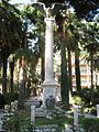 Finale Ligure Monument.jpg
