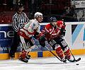 Finale de la coupe de France de Hockey sur glace 2013 - 091.jpg
