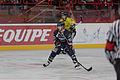 Finale de la coupe de France de Hockey sur glace 2014 - 054.jpg