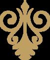 Fine Ornament Gold D.png