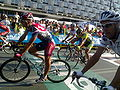Finish Tour de Pologne 2009.jpg