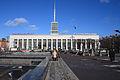 Finlyandsky Rail Terminal.jpg