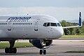 Finnair B757 OH-LBR (3669498670).jpg