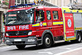 Fire-engine-871280326504HXka.jpg