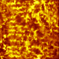 Fire Texture 01.png