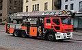 Fire aerial platform in Helsinki.jpeg