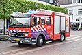 Fire engine Almelo 02.jpg