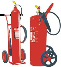 Fire extinguishers trolley unit.jpg