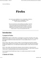 Firefox-fr.pdf