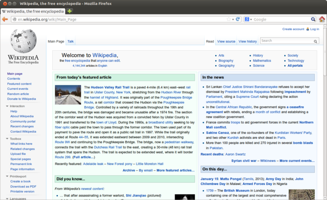 Firefox 18 on Ubuntu.png