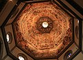 Firenze-cathedral-dome.jpg